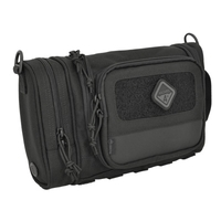 Hazard 4 Reveille - Rugged Oversized Toiletry Kit