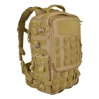 Hazard 4 Second Front - Rotatable Backpack