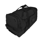 Hazard 4 Shoreleave - Rugged Split-Roller Luggage