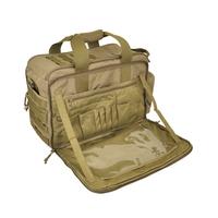 Hazard 4 Spotter - Dividable Range Bag