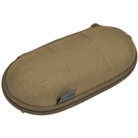 Hazard 4 Sub-Pod Large Sunglasses Hard Case