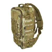 Hazard 4 Switchback - Full Sized Laptop Sling Pack