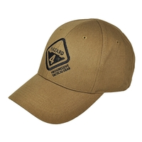 Hazard 4 Tactical Logo Ball-Cap