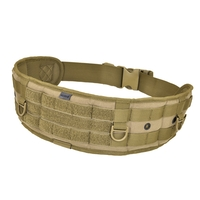 Hazard 4 Waistland - Molle Load Belt