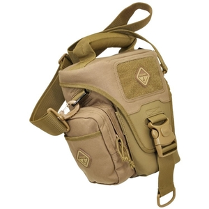Image of Hazard 4 Wedge - SLR Camera Case - Coyote