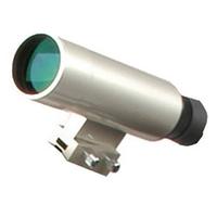 Helios 7x50 Finderscope