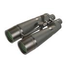 Helios Apollo-HR 15x85 High Resolution Binoculars