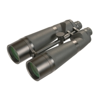 Helios Apollo-HR 22x85 High Resolution Binoculars