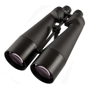 Image of Helios LightQuest 23x110 Observation Binoculars