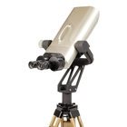 Helios Quantum 7.4 25x100 Observation Binoculars