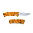 Image of Helle Dokka Folding Knife