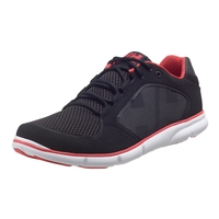 Helly Hansen Ahiga Shoes (Men's)