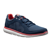 Helly Hansen Ahiga V3 Hydropower Shoes (Women's)