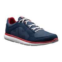 Helly Hansen Ahiga V3 Hydropower Shoes (Men's)