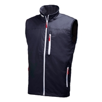Helly Hansen Crew Midlayer Vest (Men's)