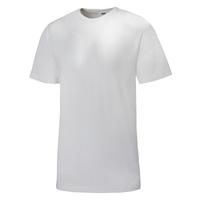 Helly Hansen Crew T-Shirt (Men's)