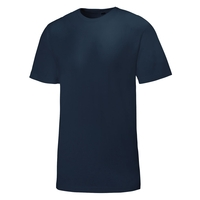 Helly Hansen Crew T-Shirt (Men's)