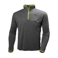 Helly Hansen Daeg 1/2 Zip (Men's)