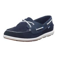 Helly Hansen Danforth Shoes