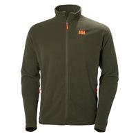Helly Hansen Daybreaker Fleece Jacket (Men's)