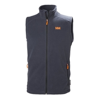 Helly Hansen Daybreaker Fleece Vest (Men's)