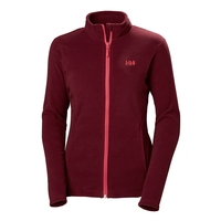 Helly Hansen W Daybreaker Fleece Jacket (Women's)