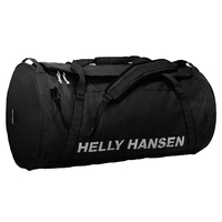 Helly Hansen Duffel Bag 2 - 30L