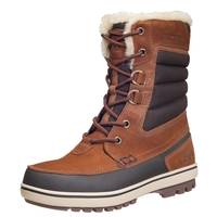 Helly Hansen Garibaldi 2 Walking Boots