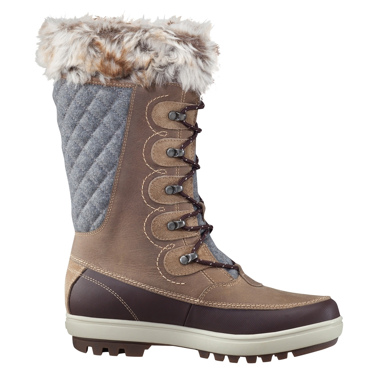 What to get a mountain man for christmas