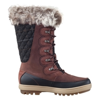 Helly Hansen Garibaldi VL Winter Boots (Women's)