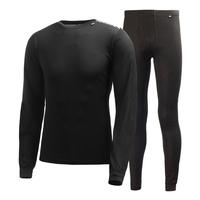 Helly Hansen HH Comfort Dry 2-Pack (Men's)