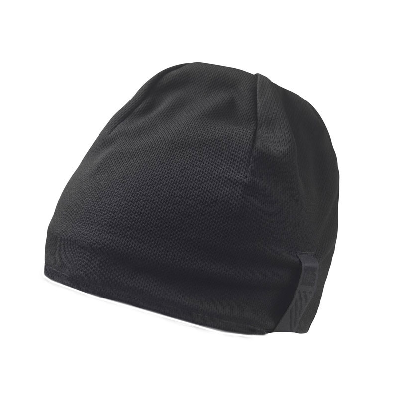 Helly Hansen HH Dry Beanie One Size Black
