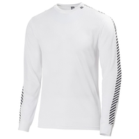 Helly Hansen HH Dry Mens Stripe Crew