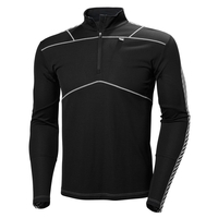 Helly Hansen HH Lifa 1/2 Zip Baselayer (Men's)
