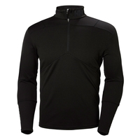 Helly Hansen HH Lifa Active 1/2 Zip Baselayer (Men's)