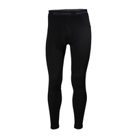 Helly Hansen HH Lifa Merino Pant Baselayer (Men's)