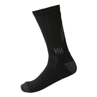 Helly Hansen HH Lifa Merino 2pk Socks (Men's)