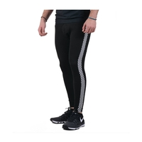 Helly Hansen HH Lifa Pant Baselayer (Men's)