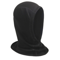Helly Hansen HH Warm Balaclava