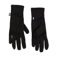 Helly Hansen HH Dry Glove Liner