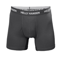 Helly Hansen HH X-Cool Boxer (Men's)