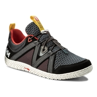 Helly Hansen HP Foil F-1 Shoes