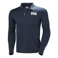 Helly Hansen Lifa Active LIGHT LS Polo (Men's)