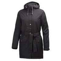 Helly Hansen Lyness Insulated Coat (Women's)