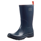Helly Hansen Midsund 2 Wellingtons (Women's)