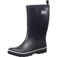 Helly Hansen Midsund 2 Wellingtons (Men's)