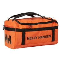 Helly Hansen New Classic Duffel Bag - L