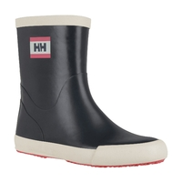 Helly Hansen Nordvik Wellingtons (Women's)