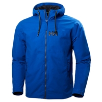 Helly Hansen Rigging Rain Jacket (Men's)