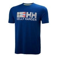 Helly Hansen Rune SS Tee (Men's)
